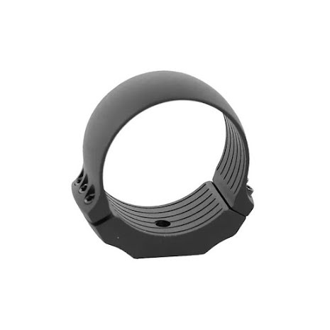 Blaser ring 40mm