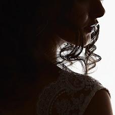 Wedding photographer Svetlana Mazurova (mazurova). Photo of 02.11.2016