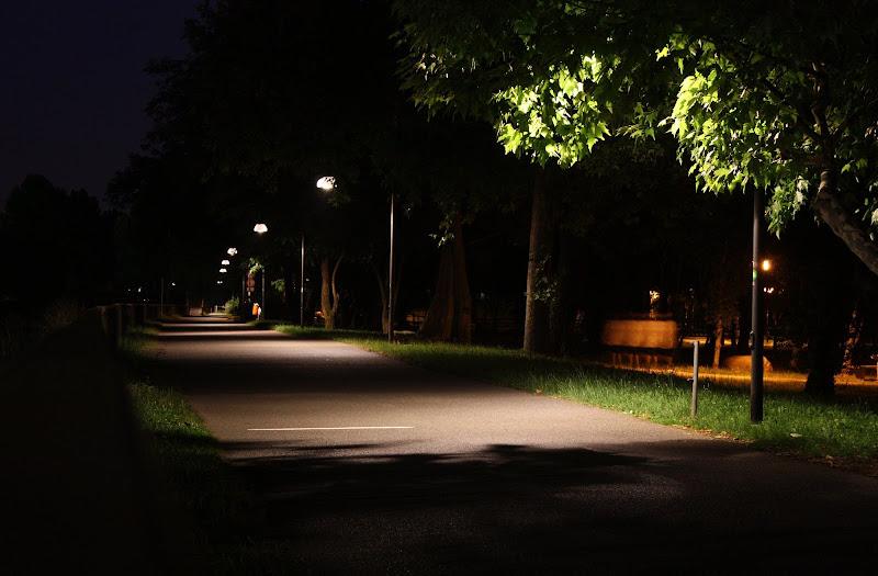 notte di fb