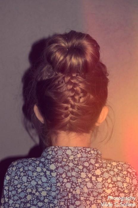 Essayer des coiffures sur internet