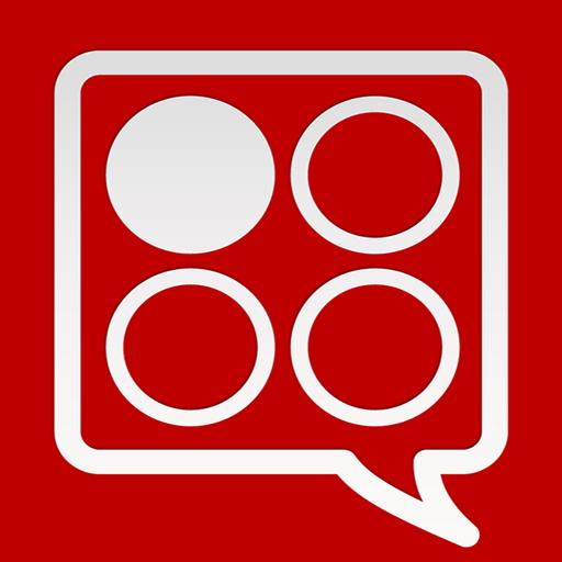 BigOven.com avatar image