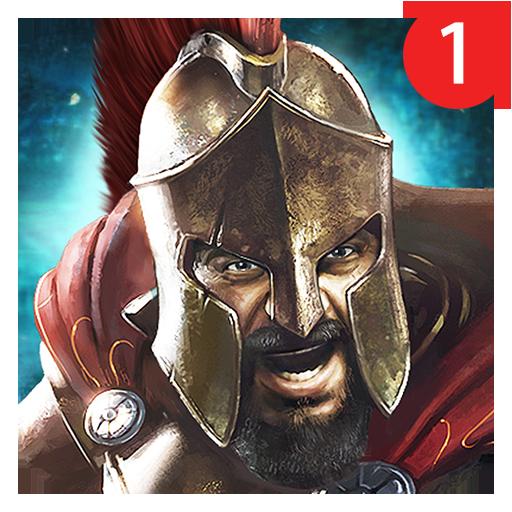 Call of Spartan 2.9.1 APK MOD
