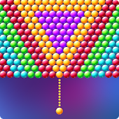 Tải Game Bubble Color