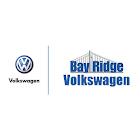Bay Ridge Volkswagen DealerApp icon