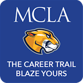 MCLA Career Trail