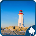 Lighthouse Jigsaw Puzzles icon