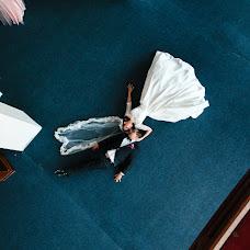 Wedding photographer Ruslan Mustafin (MustafinRK). Photo of 21.06.2016