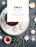 Christmas Bake Sale - Christmas item