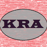 The KRA (Tax returns, Pin and Revenue management) APK