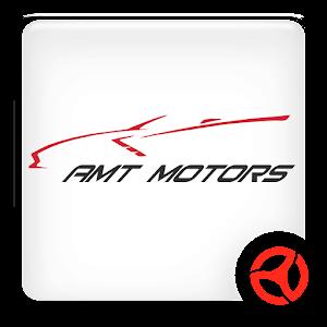 AMT Motors Gratis