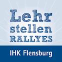 IHK-LSR icon