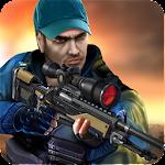 Sniper Duty 3D 1.1 Apk