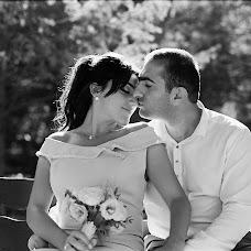 Wedding photographer Vladimir Frangoni (VladimirFrangoni). Photo of 20.09.2018