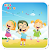 Traditional Children Songs file APK for Gaming PC/PS3/PS4 Smart TV