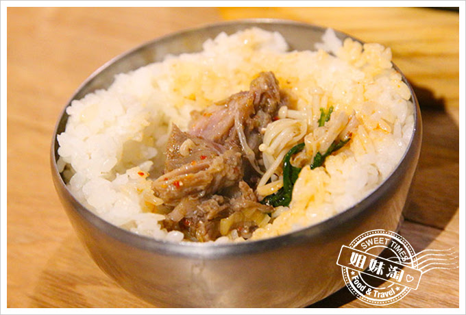 滿-手味料理手作馬鈴薯豬骨湯5
