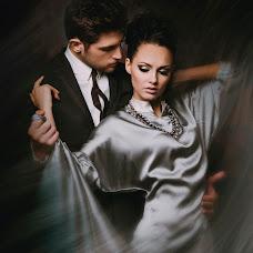 Wedding photographer Olya Sheyko (Olyashka). Photo of 27.03.2014