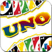 Tải Game UNO Classic with Friends