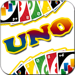 UNO Classic with Friends