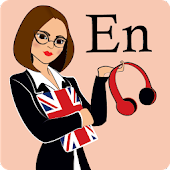 Language Learning Flashcards: ENGLISH LINDUO