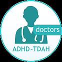 ADHD Doctors icon