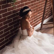Wedding photographer Aleksandr Gomenyuk (Gomeniuk). Photo of 22.04.2016