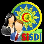 SISDI RSI Singkil