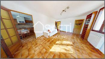 appartement à Briançon (05)