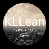 KLLean for Kustom and LL