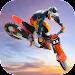 Motorbike Stunts icon