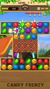 Candy Frenzy 4