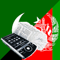 Pashto Urdu Dictionary icon