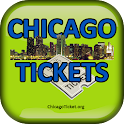 Chicago Tickets icon
