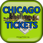 Chicago Tickets