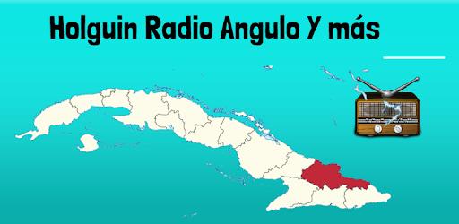 Descargar Holguin Radio Angulo Y mas para PC gratis - última ...