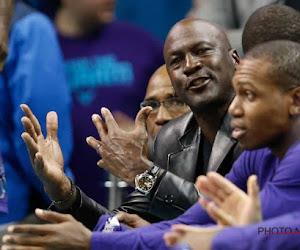 Michael Jordan nu ook viskampioen? NBA-legende slaat vis van 200 kg aan de haak