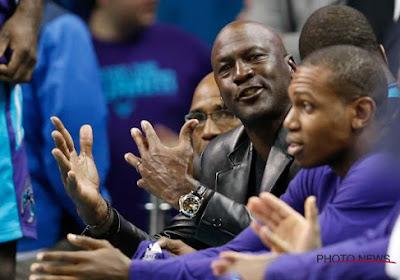 Een volgende criticaster van 'The Last Dance' en NBA-speler doet mee aan protest na dood van George Floyd