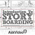 Intro to Storyboarding 101 By Ask.Video icon