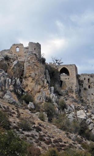 塞浦路斯壁紙和主題