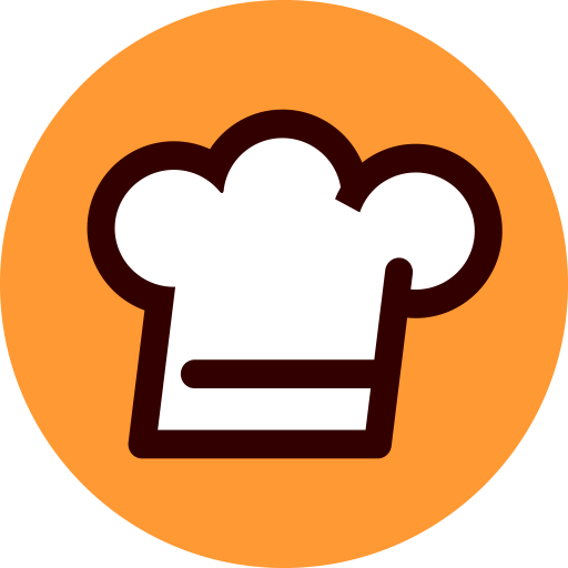 Cookpad app (apk) free download for Android/PC/Windows