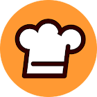 Cookpad - Recipe Sharing App icon