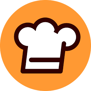 Cookpad for PC