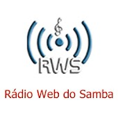 Rádio Web do Samba