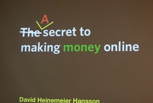 इंटरनेट या ऑनलाइनसे पैसे कैसे कमाए १००% पैसे कमाते हैं।
