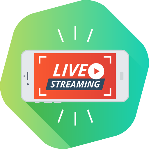 TV Online Live Free - TV Online Streaming