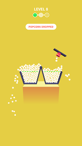 Popcorn Burst 1.5.3 screenshots 5