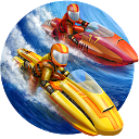 EKLZAk3ZrgVImFAMFCFZa7DSe2cnNSkzslJm0IanuB a PyEwxiNAOkI2UywuB BfzI=w128 - [Cheapest Ever- 75% Off] Riptide GP2 for Rs. 15 only