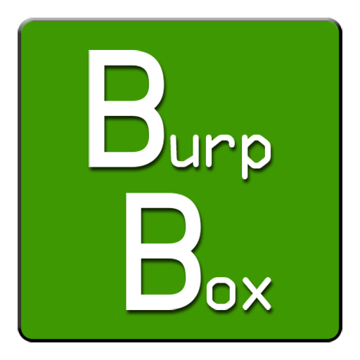 App Insights: Burp Box - Real Burp Sounds | Apptopia
