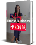 5 day fitness business makeover