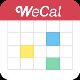 WeCal:カレンダー 天気 ノート アラーム TODO