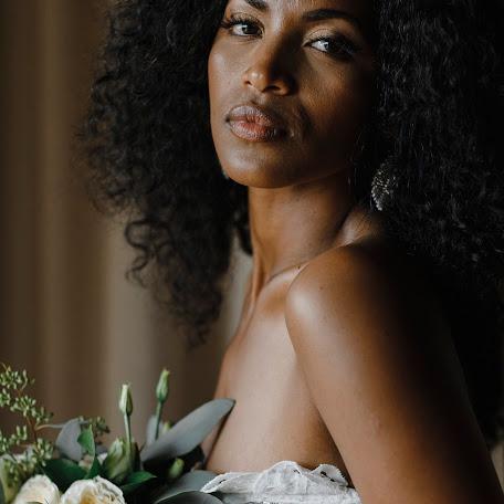 Wedding photographer Evgeniya Kostyaeva (evgeniakostiaeva). Photo of 03.10.2018
